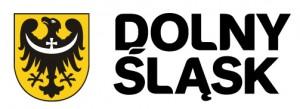 Dolny