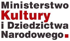 ministerstwo_kultury_i_dziedzictwa_narodowego-mkidn-logo_4815