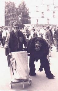 Bongo i Kong_2