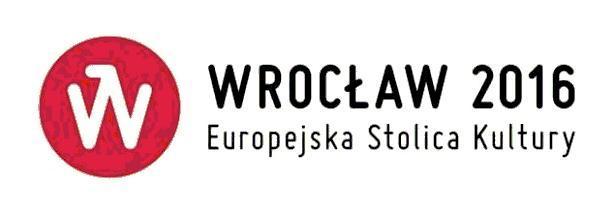 Wrocław ESK 2016