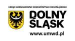 Logotyp_UMWD_nowy _12.12.15_